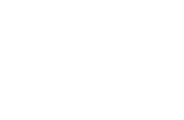 sobre_missao_visao_testeira_texto