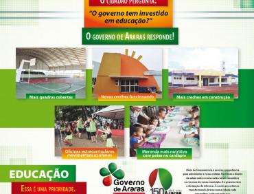 produto-propaganda-araras-anuncio5