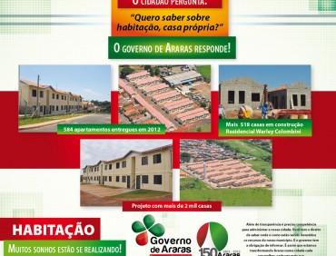 produto-propaganda-araras-anuncio6