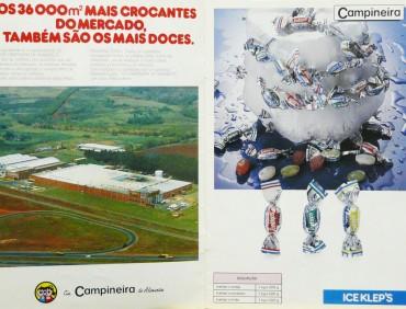 produto-propaganda-campineira-catalogo6