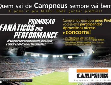 produto-propaganda-campneus-anuncio