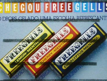 produto-propaganda-frigells-anuncio2