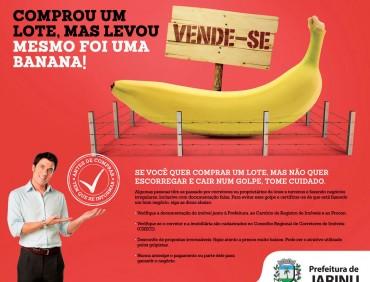 produto-propaganda-jarinu-anuncio2