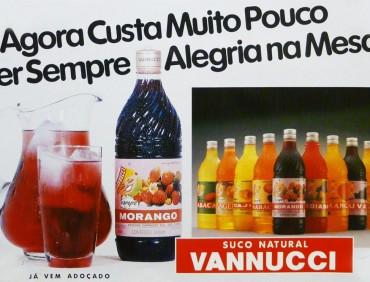 produto-propaganda-vannucci-anuncio