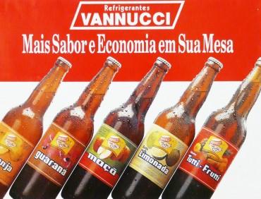 produto-propaganda-vannucci-anuncio2
