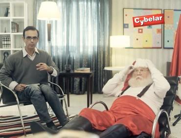 produto-propaganda-cybelar-natal2014-filme