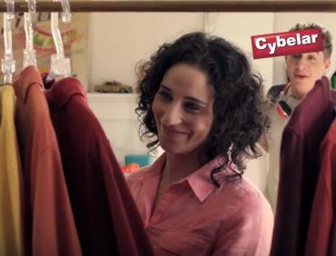 produto-propaganda-cybelar-maes-2015