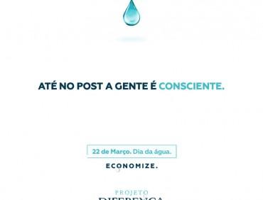 produto-propaganda-projeto-diferenca-agua-post