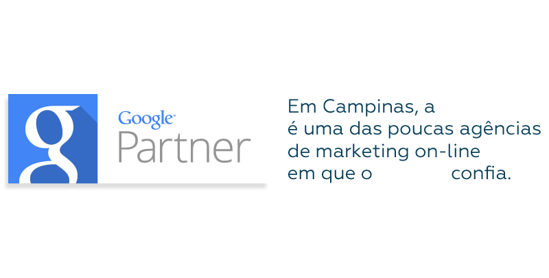 home-google-partner-texto