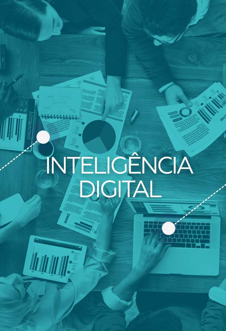 inteligencia-digital-produto-propaganda-foto-nome