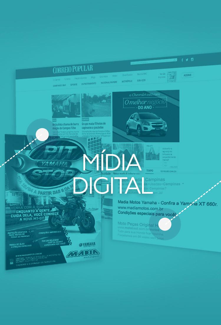 midia-digital-produto-propaganda-foto-nome