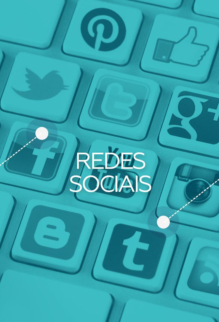 redes-sociais-produto-propaganda-foto-nome