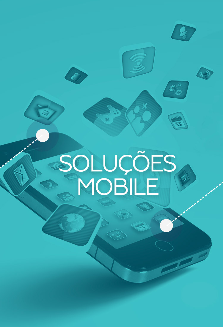 solucoes-mobile-produto-propaganda-foto-nome