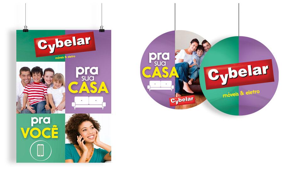 case-novo-pdv-cybelar-foto2